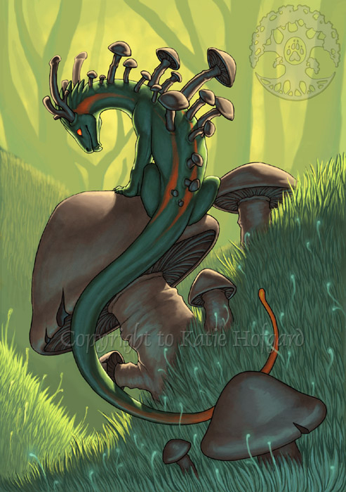 Mushroom_Dragon_by_shadow_wolf.jpg