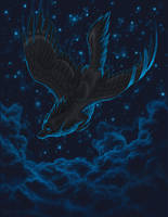Lazuli Skies