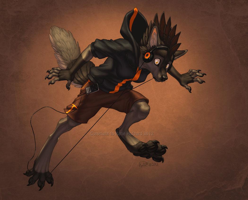 Волки фото на аву