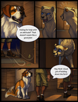 100 Deeds Page 05