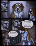 100 Deeds Page 07