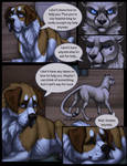 100 Deeds Page 08