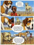 100 Deeds Page 16