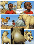 100 Deeds Page 17