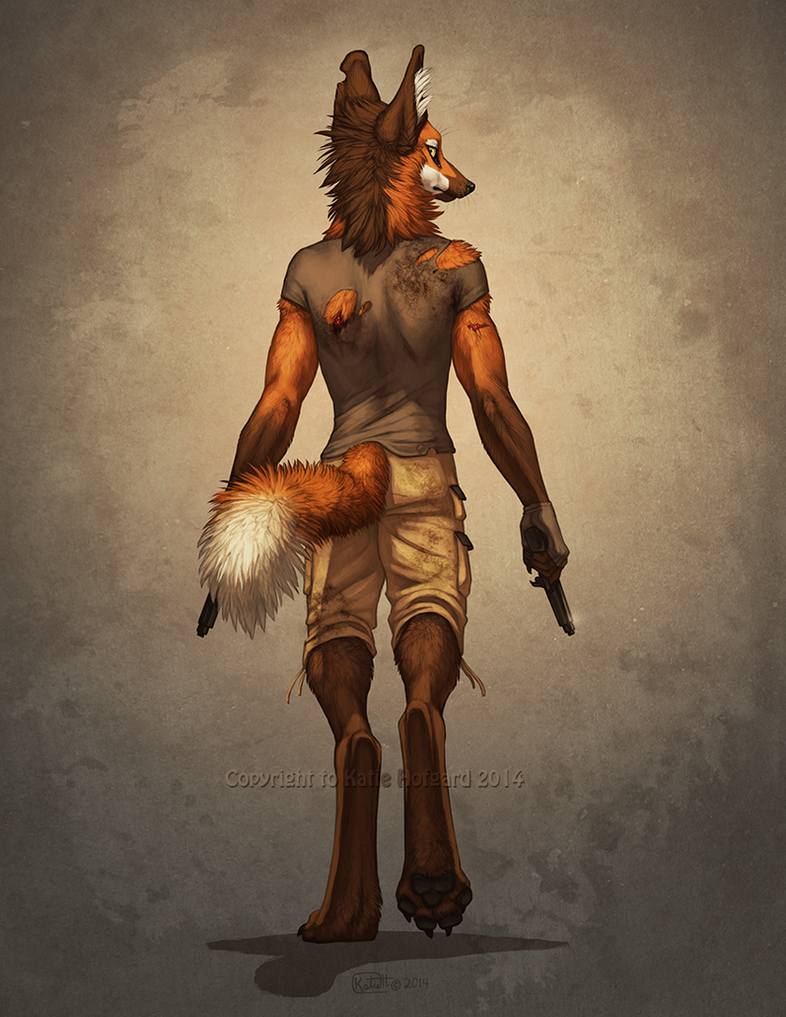 http://pre14.deviantart.net/a91b/th/pre/f/2014/240/9/f/don_t_look_back_by_shadow_wolf-d7x13ot.png