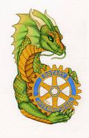 Rotary Rath'tolar by KatieHofgard