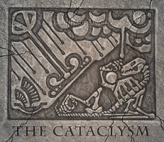 The Cataclysm - TeaFeathers History