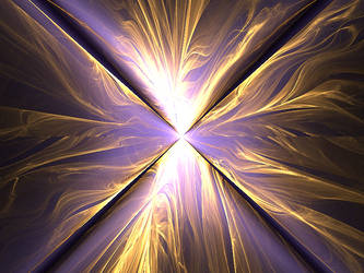 FREE FRACTAL | Canticle of Fire