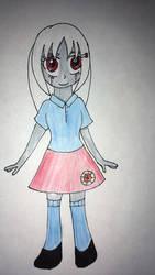 Emma Moonlight eqg design #1