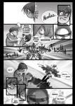 ... DORAEMON X  PAG 7...