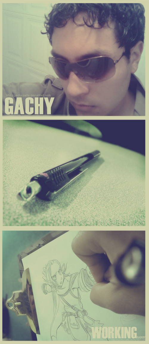 GACHY-CELTA's Profile Picture