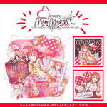 [Tagwall #1] Be My Valentine