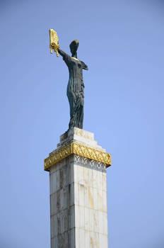 Batumi 1