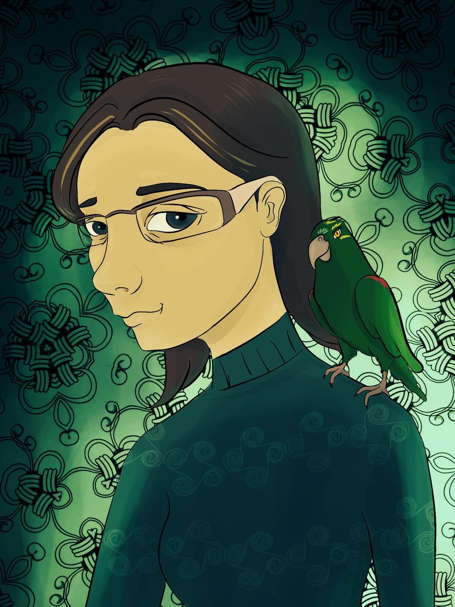 Rommeu's Profile Picture
