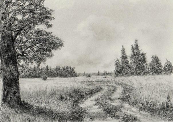 19 by S-Lebedev