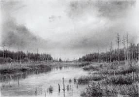 31 by S-Lebedev
