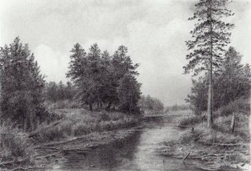 33 by S-Lebedev