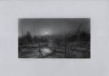 34 by S-Lebedev