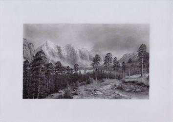 36 by S-Lebedev