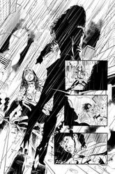 Superman 708 Page 17