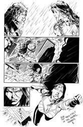 Superman 708 Page 18
