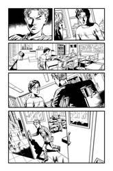 Superman 709 Page 16