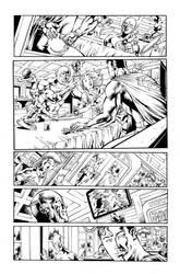 Superman 709 Page 17