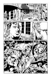 Superman 709 Page 18