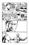 Superman 709 Page 19