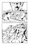 Superman 709 Page 20