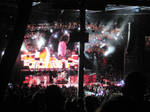 Aerosmith Live at Summerfest 2012