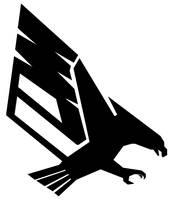 Global Defense Initiative Logo by Balthaser
