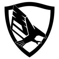 GDI Shield by Balthaser