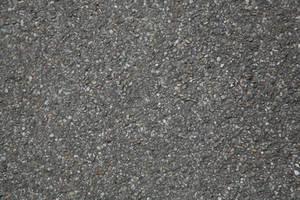 asphalt texture by arkaydo
