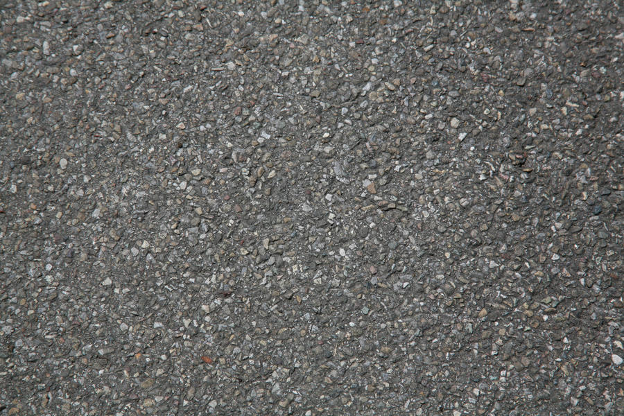 asphalt texture