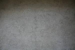 stone texture 01 by arkaydo
