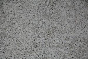 grey stucco texture 01 by arkaydo
