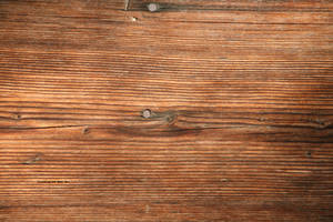 red wood texture 01 by arkaydo