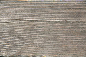 wood texture 04 by arkaydo