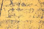 yellow concrete texture 02