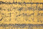 yellow concrete texture 03