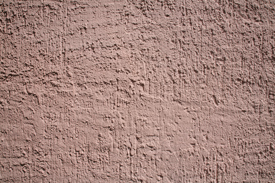 stucco by arkaydo