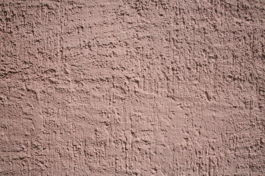 stucco by arkaydo
