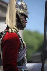 Horseguards I