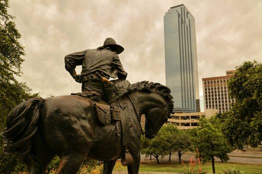 Dallas II