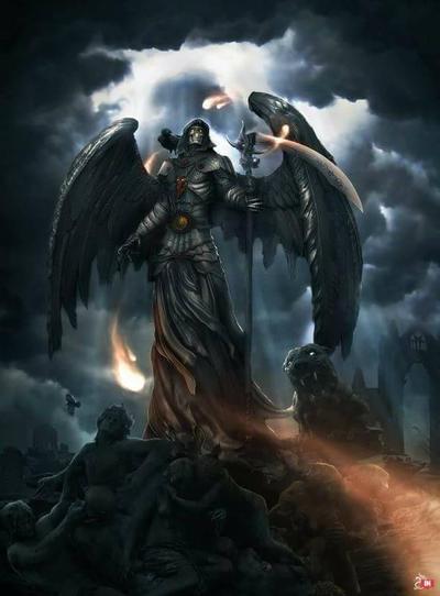 death by deathkilljoy