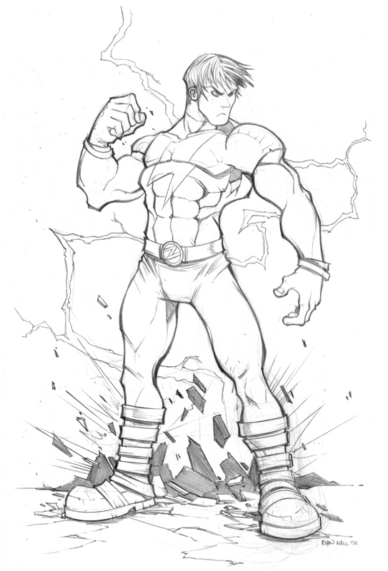 Line Drawing Of Zeus : Zeus by frogbillgo on deviantart