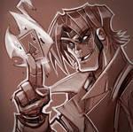 Gambit