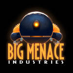 BIG MENACE INDUSTRIES