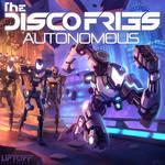 Disco Fries AUTONOMOUS EP